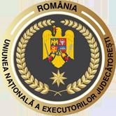 UNIUNEA NAŢIONALĂ A EXECUTORILOR JUDECĂTOREŞTI